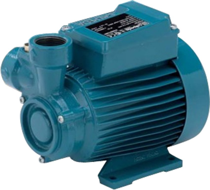 Booster pump CTM61 for increasing the water supply